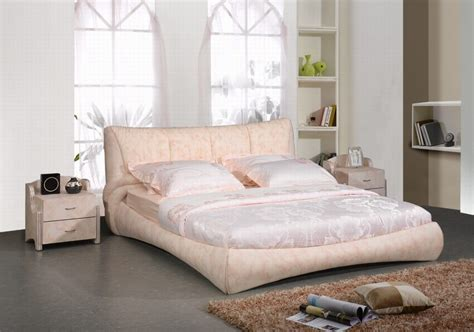 pink leather headboard pink leather bed modern italian leather bed pink