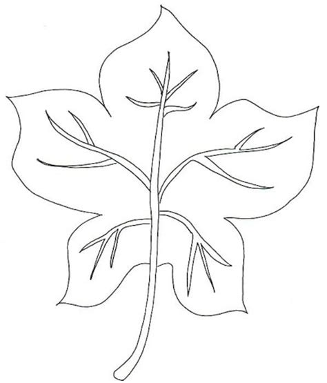 hojas de otono coloring pages fnap coloring pages coloring pages