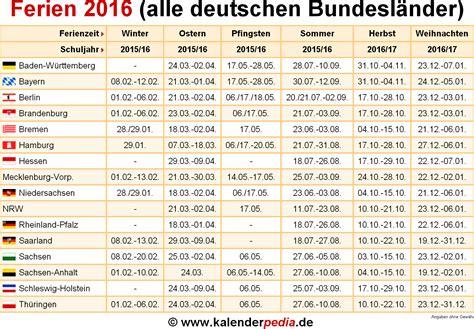 Ferien 2018 österreich Image Gallery Schulferien Oesterreich 2016