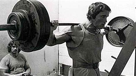 Dorian Yates Dy For Mass 5 Lbs Weight Gainer Penambah Bb Mutant Mass 5 things we can learn from arnold about building