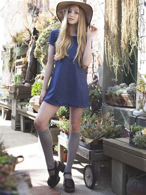 tween fashion 2015 tween and teen clothing teen fashion trendy tween and