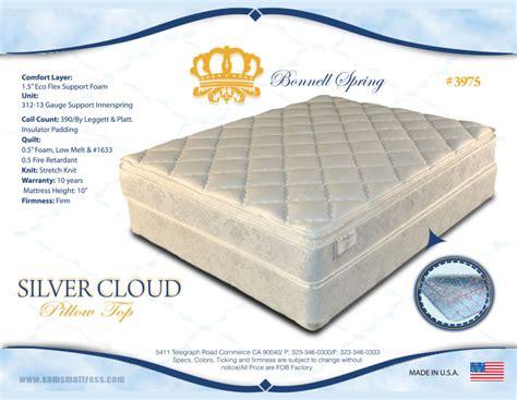 Handcraft Mattress Company - mattress companies article photos handcraft mattress