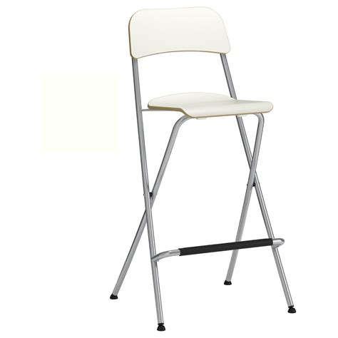 chaises de bar ikea chaises de bar pliantes ikea chaise id 233 es de