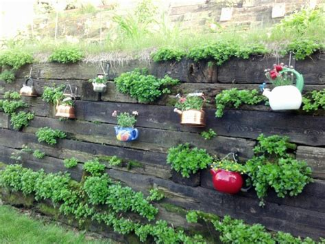 retaining wall in backyard backyard retaining wall my dream home pinterest