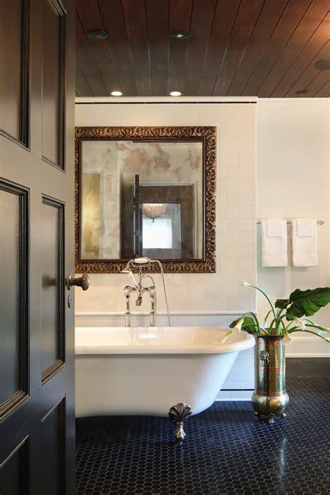 lovely Tudor Style House Interior #3: Bathtub_1_LR.jpg