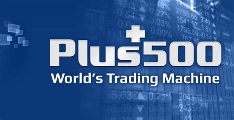 Forex 3 Plus smnweekly forex binary options and financial regulation