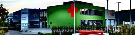 ta bildungszentrum erfahrungen bildungszentrum mittelhessen fokusgruppentreffen zur