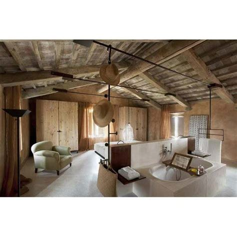 rustic master bedroom decorating ideas 50 rustic bedroom decorating ideas decoholic