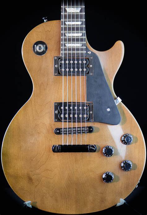 gibson les paul studio lite 1991 gibson usa les paul studio lite trans black guitar