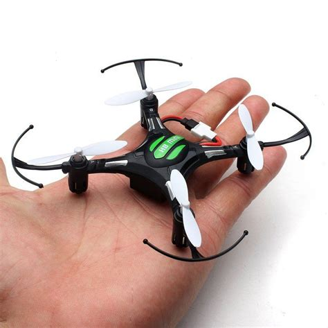 Drone Mini popular mini drone buy cheap mini drone lots from china