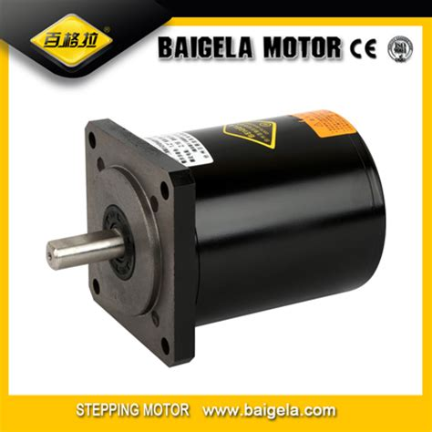 3 phase induction motor rpm 220v high torque low rpm electric motor three phase induction motor buy three phase induction