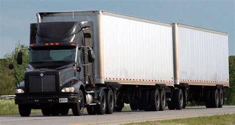 ups tandem tractor trailer kills odessa man  route  crash ny malpractice attorney