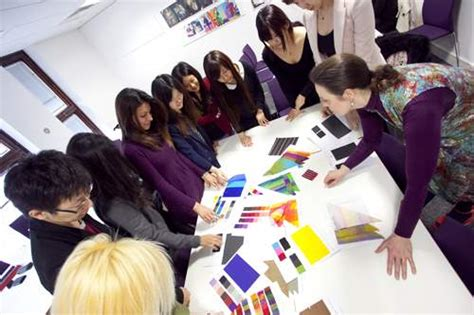 Coventry Mba International Marketing by International Business Coventry Msc International Business