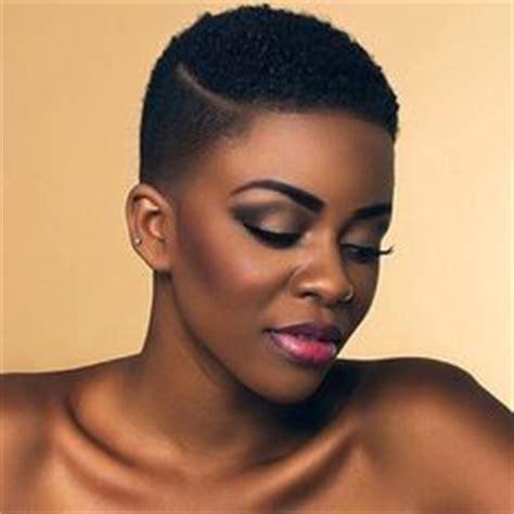 nandi mngoma short hairstyles nandi mngoma s hair google search hair pinterest
