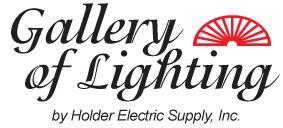 gallery of lighting greenville sc gallery of lighting