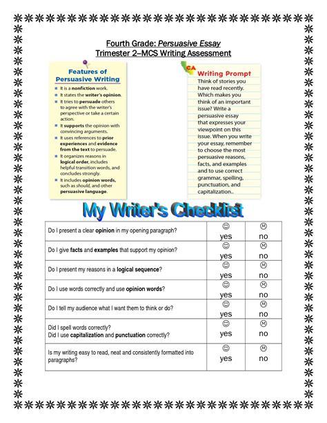a argumentative essay argumentative essay structuring your essay