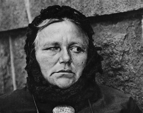 Paul Strand Blind history of photography paul strand blind