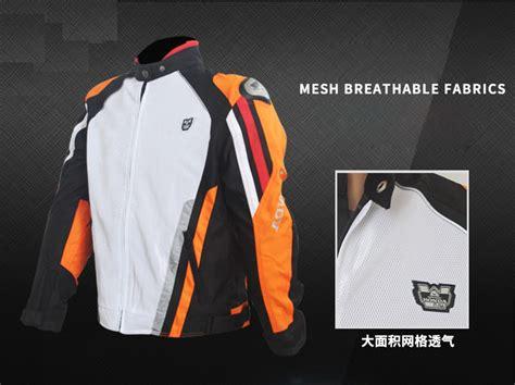 Sweaterhoodie Ducati Font Hoodie Otomotifjaket Motor get cheap honda motorcycle jacket aliexpress alibaba