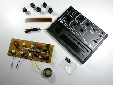 game gear led mod kit electronics kit for adults literaturemini ml