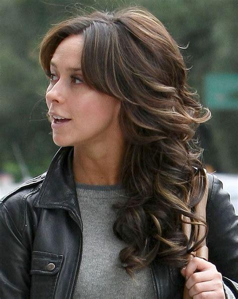 jennifer love hewwit hair cair products jennifer love hewitt hair google search beauty