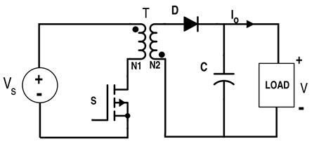 flyback diode ac circuit 28 images diy do it yourself