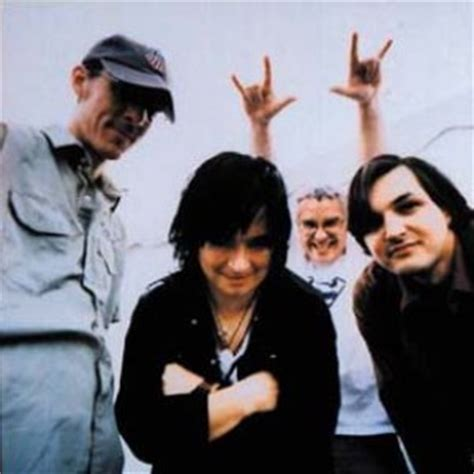 local h bound for the floor listen