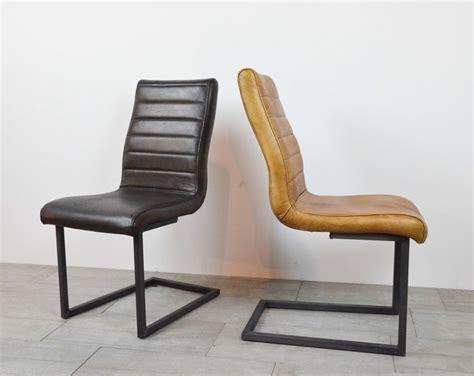 Stuhl Mit Armlehne Weiß by Stuhl Mit Armlehne Leder Stuhl Aus Leder Mit Mit