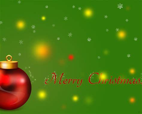 christmas wallpaper for mac os x 1280x1024 merry christmas desktop pc and mac wallpaper