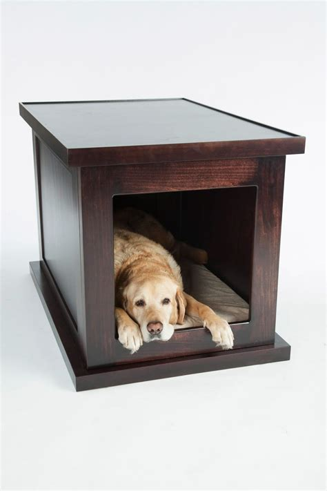 zen crate zencrate provides an innovative solution for the more than 16 million dogs suffering