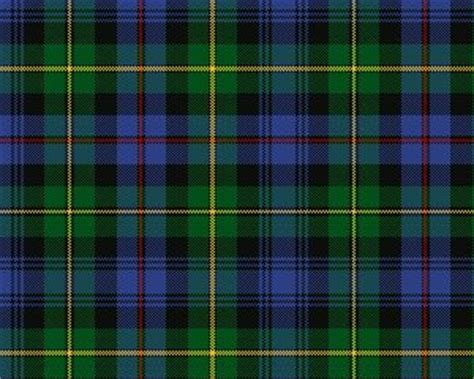 kilt pattern meaning 1000 images about kumaş 3 on pinterest