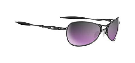 Kacamata Oakley Enduro Black Purple Lens Sunglasses Lensa Ungu oakley ducati crosshair www tapdance org