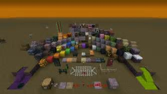 minecraft halloween costume party city scary costume party city circuit diagram free