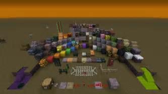 House Blueprints Maker minecraft xbox 360 edition gets free halloween texture