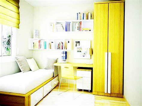 desain dinding kamar sederhana 10 desain kamar tidur sederhana terbaru 2016 lihat co id