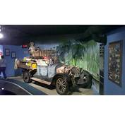 1921 Oldsmobile Model 46  Information And Photos MOMENTcar