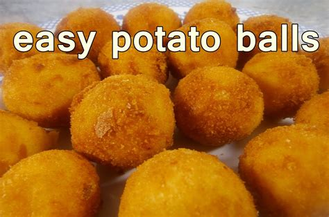 tasty and greatest everything you want to cook right now an official tasty cookbook books fried potato balls tasty and easy food recipes for
