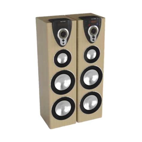 Speaker Active Polytron Xbr jual polytron aktif speaker pas 59 harga kualitas terjamin blibli