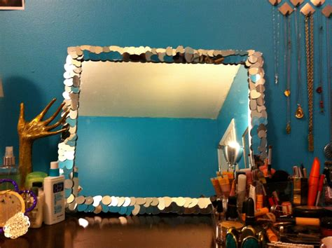 painting and decorating tips beautiful and chic looks of diy mirror ideas sized in
