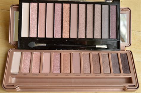 Makeup Revolution talkin bout a makeup revolution