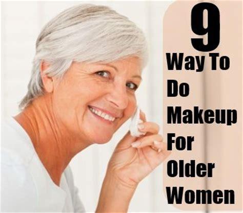 makeup for women over 90 de 19 b 228 sta makeup for women over 50 bilderna p 229 pinterest