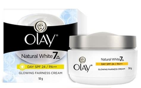 New Olay Total Effects Anti Ageing Fairness 10 best olay products in india for skin care with reviews