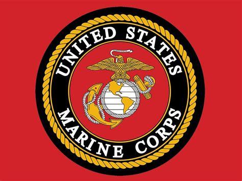U S Marine Corps buy us marine corps logo rugs rug rats