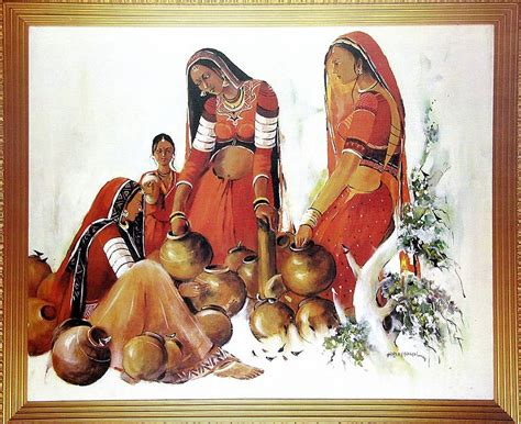 indian painting pics indian paintings knowledge n entertenment