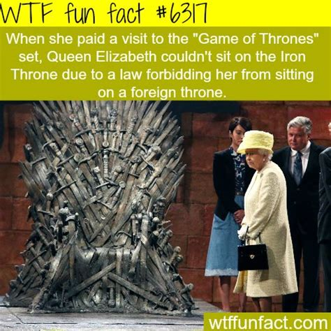 queen film trivia our highness doesn t look happy about it lol follow
