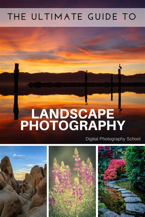libro digital landscape photography in the dps ultimate guide to landscape photography