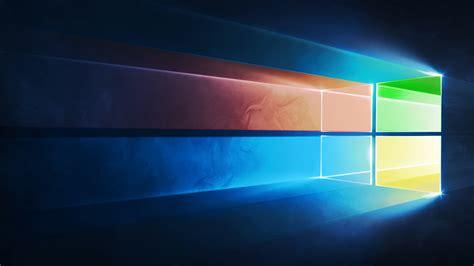 wallpaper microsoft windows hd technology