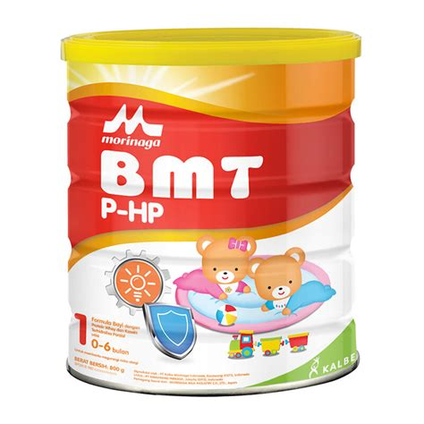 Bebelove 1 800gr Global jual bmt p hp formula tin 800gr jd id