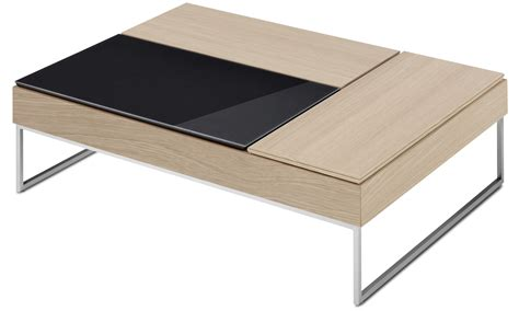 coffee tables chiva functional coffee table with storage
