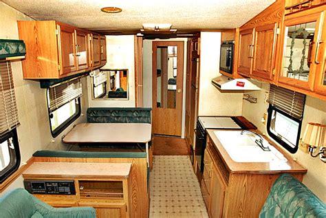 prowler fifth wheel floor plans 100 1993 prowler travel trailer floor plans amazing
