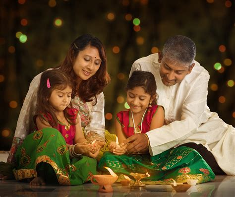 Wellesley College Floor Plans by 100 How To Decorate Home With Light In Diwali 20